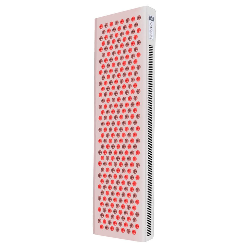 1500w Modular PDT Red 660 & NIR 850 Light Therapy LED Panel