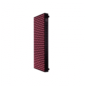 TLA Black Edition 1800w Red 630/660 NIR 830/850 PDT